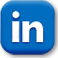 Canpay Payroll Solutions on LinkedIn
